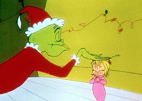 Christmas Specials | Cartoon Christmas: An Animated Advent Calendar